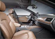 Audi-A7-Sportback-2