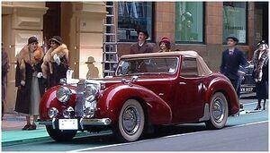 Feature 1947 triumph roadster 1800 403x230