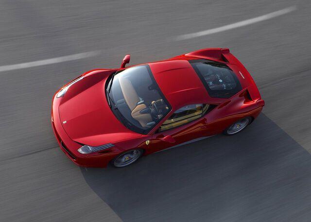 File:Ferrari-458 Italia 2011 1280x960 wallpaper 0b.jpg