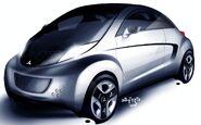 Mitsubishi-i-miev-sport-air-concept-illustrations