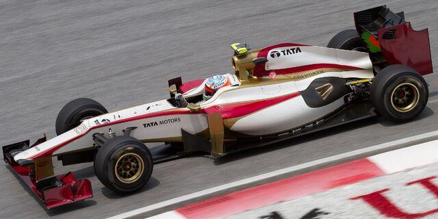 File:Narain Karthikeyan 2012 Malaysia FP2.jpg