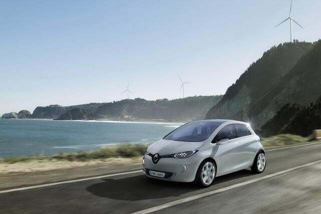 File:Renault-Zoe-Preview-18.jpg