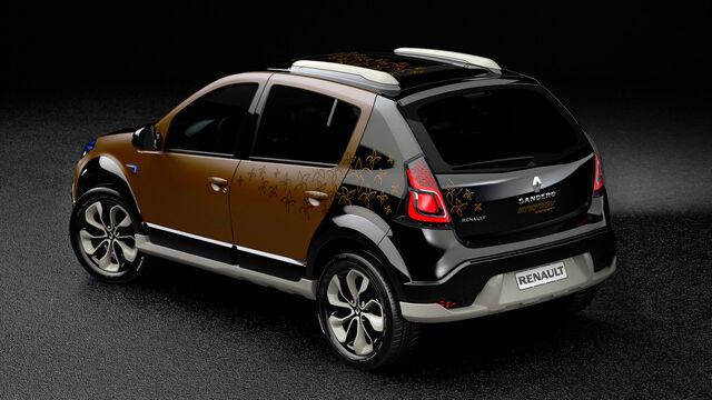 File:Renault-sandero-stepway-concept8.jpg