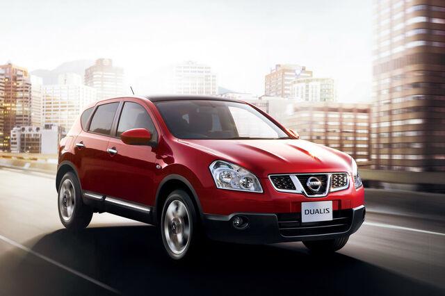 File:2011-Nissan-Dualis-3.JPG