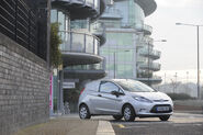 Ford-Fiesta-Van-ECOnetic-2