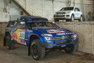 VW-Race-Touareg-3-13