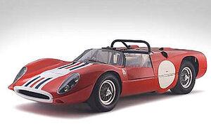 1965maseratitipo65