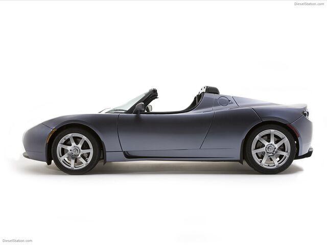 File:Tesla-Roadster-Sport-05.jpg