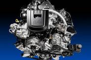 2011-Chevrolet-Silverado-18