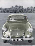 Bristol406-59a