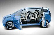 Suzuki-r3-mpv-concept-stock--(3)