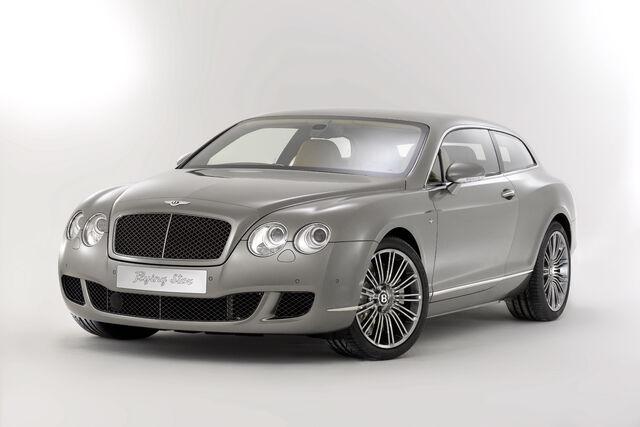 File:Bentley-Touring-Superleggera-Flying-Star-5.JPG