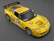 Chevrolet-corvette-c6-r-race-car-4859