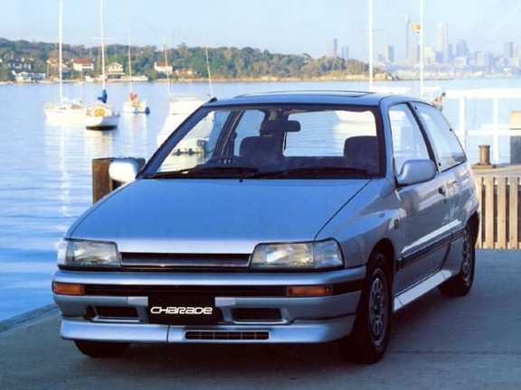 File:Daihatsu charade blue 1987.jpg