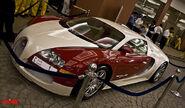 Pegaso veyron 01