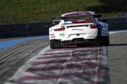 2013 Porsche 911 ( 991 ) RSR - WEC - Silverstone 011 4716