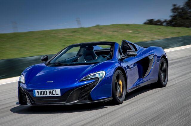File:86940052015-McLaren-650S-Spider-Convertible-spec.jpg