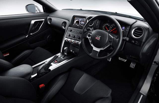 File:Nissan gtr 7.jpg