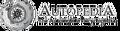 Autopedia WordMark v1.png