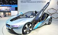 Bmw-i8-concept-official-photos-and-info-news-car-and-driver-photo-411778-s-450x274