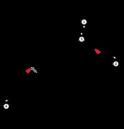 Circuit Zeltweg
