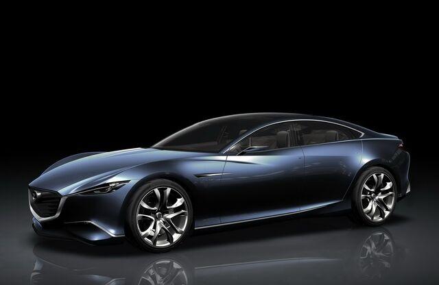 File:Mazda-Shinari-Concept-6.JPG