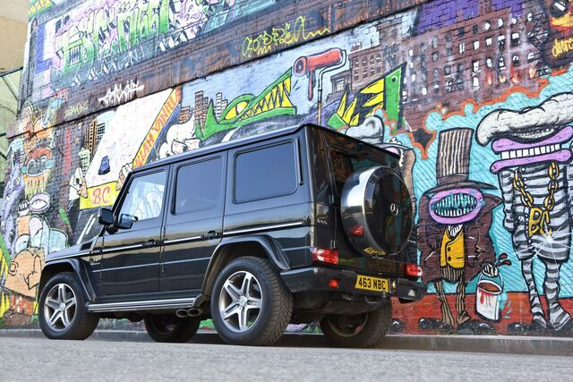 File:Mercedes-Benz-G-Class-6.jpg