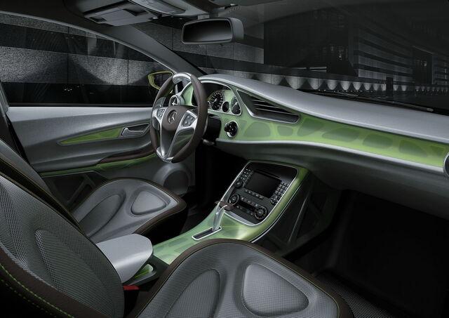 File:Mercedes-BlueZERO-1.jpg