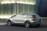 Opel EEF 5