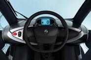 Renault-Twizy-4