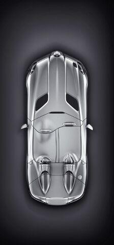 File:Mercedes-Stirling-Moss-SLR-09.jpg