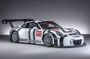 2016-porsche-911-gt3-r-is-the-awesome-racing-version-of-the-911-gt3-rs-costs-half-a-million-euro 7