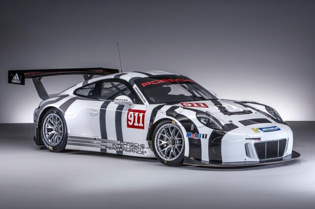 File:2016-porsche-911-gt3-r-is-the-awesome-racing-version-of-the-911-gt3-rs-costs-half-a-million-euro 7.jpg