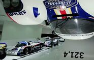 Porsche museum 011-0122-950x600