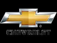 File:Chevylogo.png
