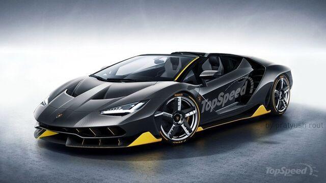 File:Lamborghini Centenario roadster.jpg