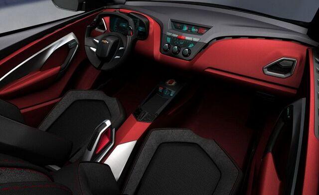 File:Chevrolet-GPiX-3.jpg