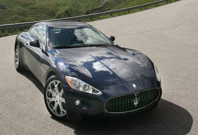 File:Maserati granturismo new06.jpg