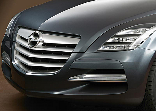 File:Opel insignia front2.jpg