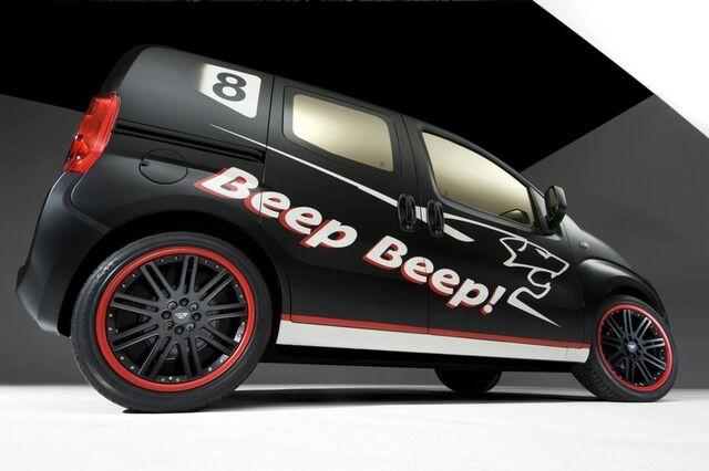 File:Peugeot Bipper Beep Beep Concept 7.jpg