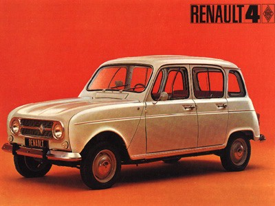 File:Renault41.jpg