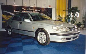 800px-Saab9-51997