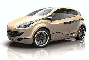 Magna-steyr-mila-ev-concept---low-ressmall