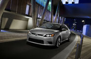 001 scion tc