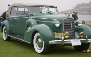 36 Cadillac Series 85 TV 05 pbl 01