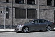 2011-Hyundai-Equus-45