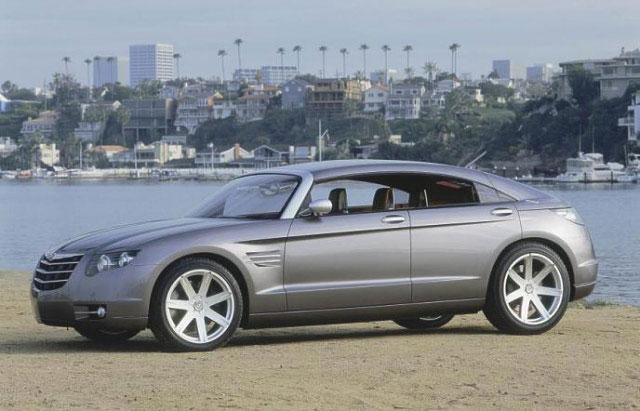 File:Chrysler-airflite 5.jpg