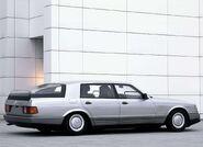 Mercedes-Benz-Auto 2000 Concept 1981 1600x1200 wallpaper 06