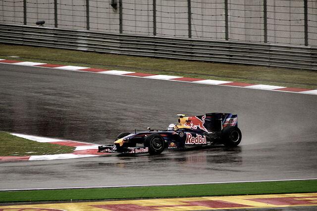 File:Red Bull 3 China 09.jpg
