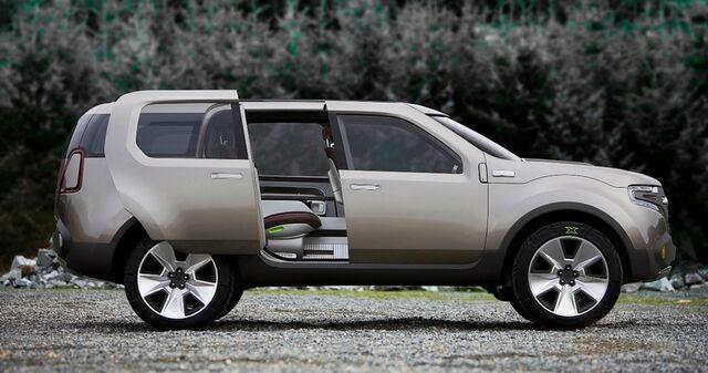 File:Ford Explorer America 13.jpg